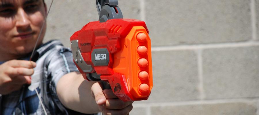 Nerf-N-Strike-Elite-Mega-Thunderbow-21
