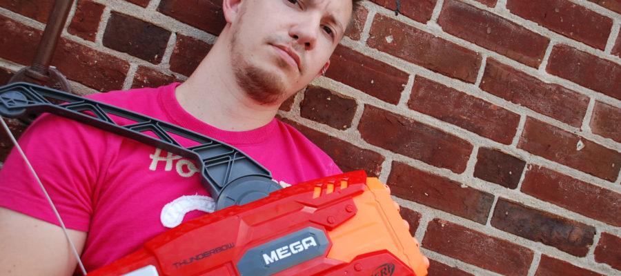 Nerf-N-Strike-Elite-Mega-Thunderbow-24