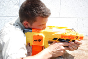Nerf-N-Strike-Elite-Rayven-CS-12-Stinger-18