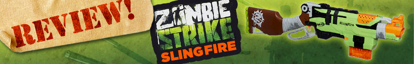 Zombie Strike Slingfire Header Small
