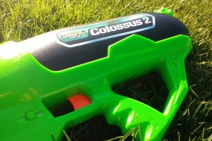Buzz Bee Water Warriors Colussus 2 (10)