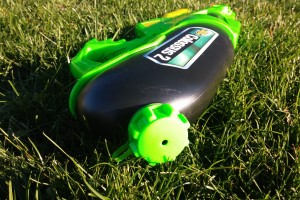 Buzz Bee Water Warriors Colussus 2 (11)