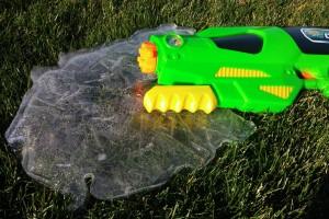 Buzz Bee Water Warriors Colussus 2 (15)
