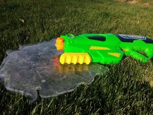 Buzz Bee Water Warriors Colussus 2 (16)