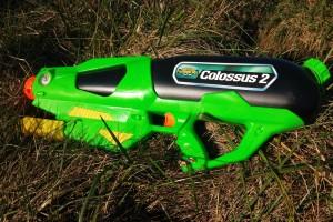 Buzz Bee Water Warriors Colussus 2 (19)