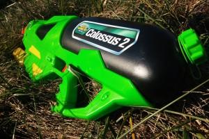 Buzz Bee Water Warriors Colussus 2 (20)