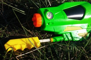 Buzz Bee Water Warriors Colussus 2 (24)