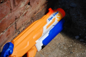 Double Drench Super Soaker from Nerf (16)