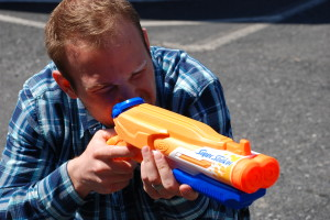Double Drench Super Soaker from Nerf (8)