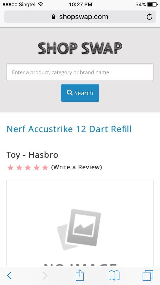 accustrike_darts_listing