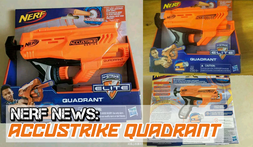 accustrike_quadrant_bh_news