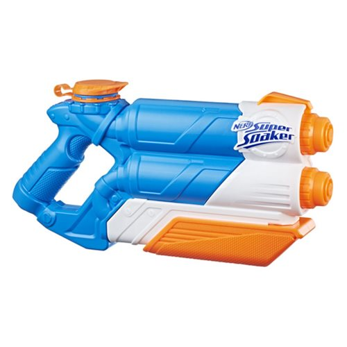 twin_tide_super_soaker